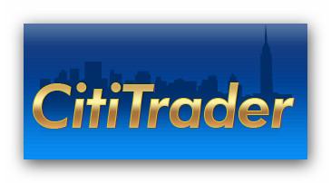 Cititrader.com